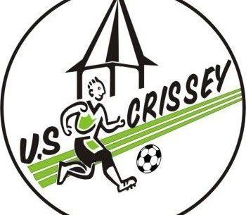 US CRISSEY