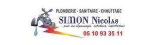Simon Nicolas