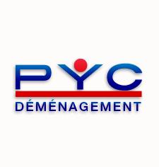 PYC Déménagement
