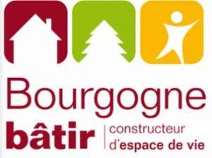 Bourgogne Batir