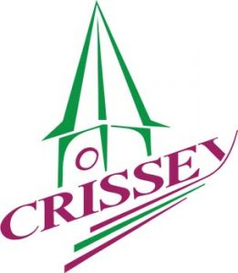 Mairie Crissey