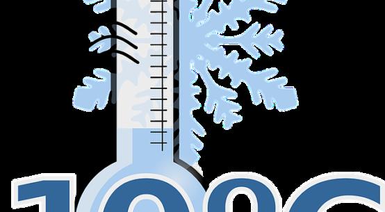 annulation-température-négative