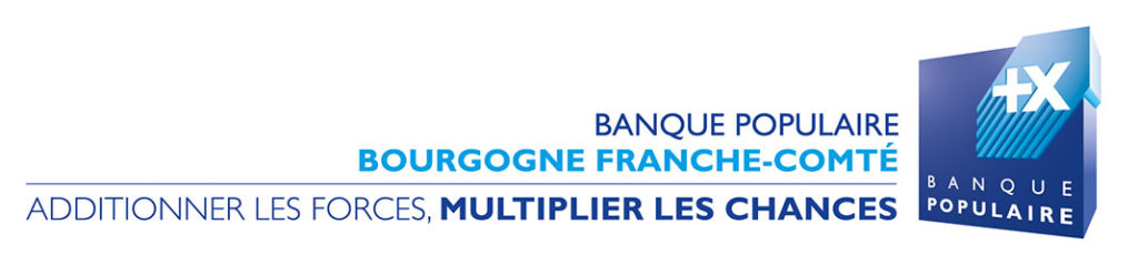 Banque Populaire Agence Crissey