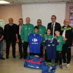 Remise Kit Football Carrefour (1)