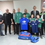 Remise Kit Football Carrefour (3)