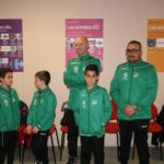 Remise Kit Football Carrefour (4)