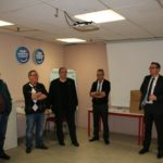 Remise Kit Football Carrefour (5)