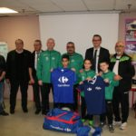 Remise Kit Football Carrefour (6)