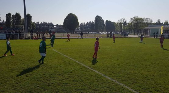 Tournoi U9 le 22 avril 2017 (3)