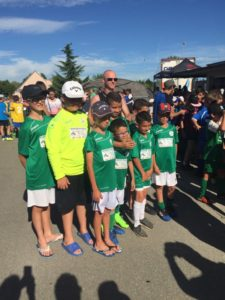Tournoi U11 Chatenoy le Royal 11 Juin 2017 (1)