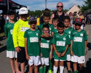 Tournoi U11 Chatenoy le Royal 11 Juin 2017 (3)