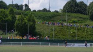 Tournoi international U11 juin 2017 (6)