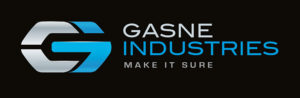 Gasne Industries