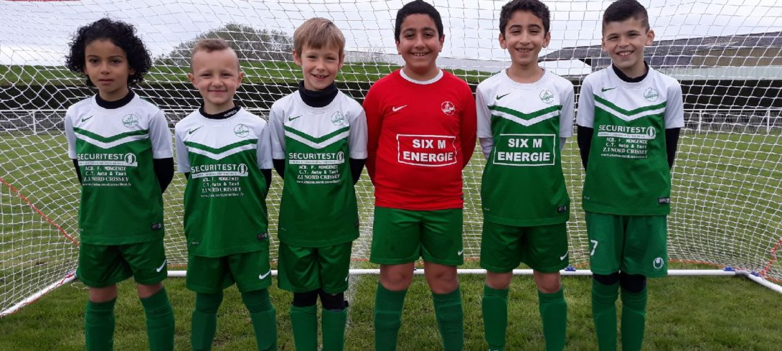 Tournoi U9 du 14 Avril 2018 (7)